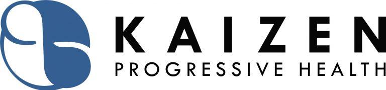 Kaizen medical client logo