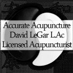 Phoenix Arizona Acupuncturist Accurate Acupuncture