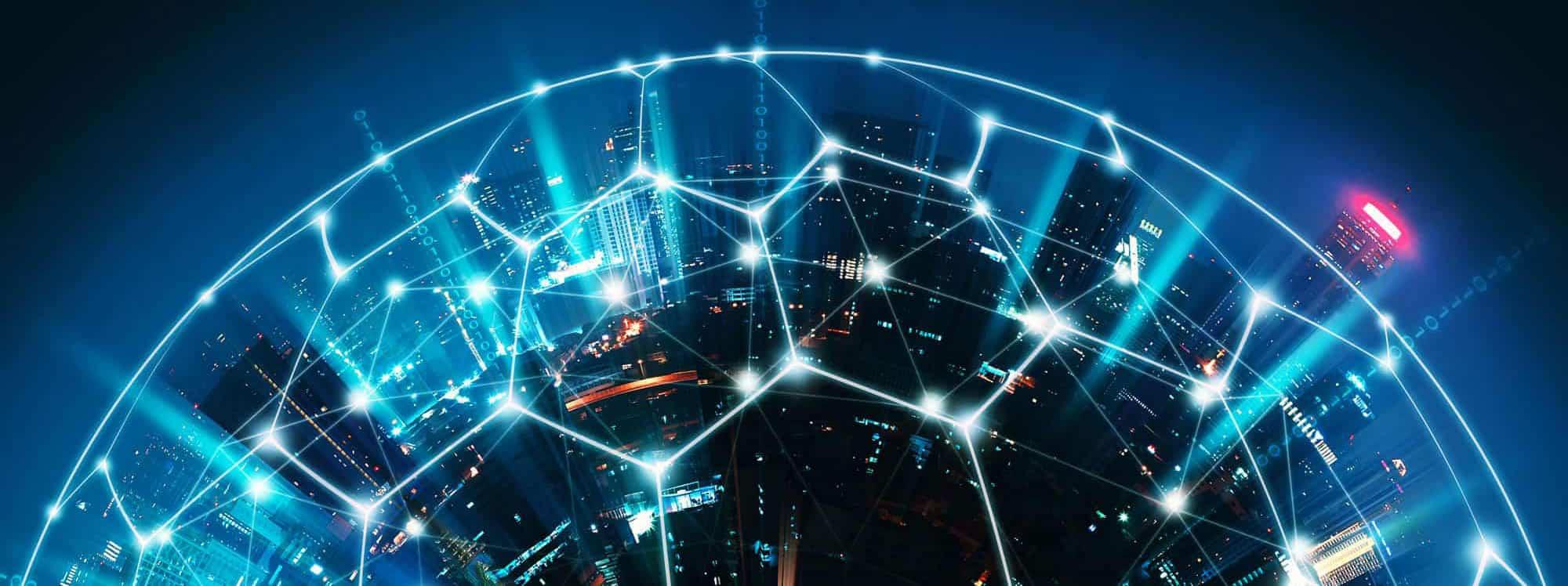 Hybrid SEO Digital Marketing Services
